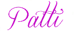 Pattisignature-150x63